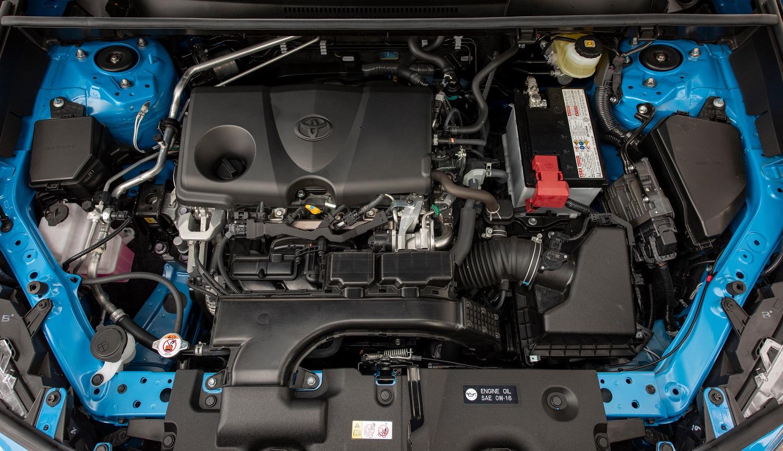 Kekurangan Toyota Tnga Murah Berkualitas