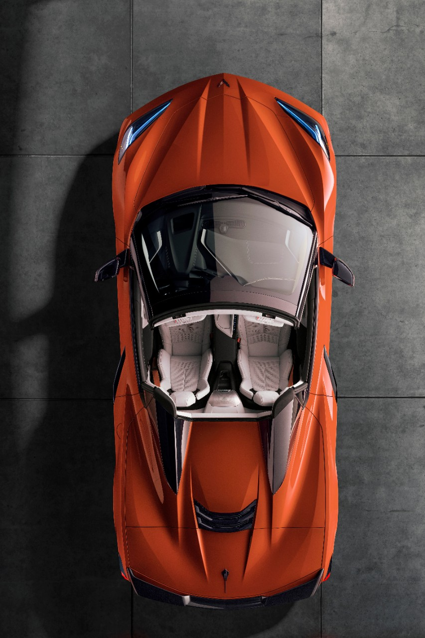 2020 Corvette Stingray Convertible.jpg
