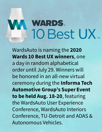 2020-UX-info-box-web.png
