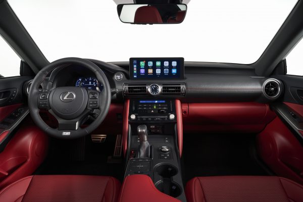 2021-Lexus-IS-F-SPORT-018-600x400.jpg