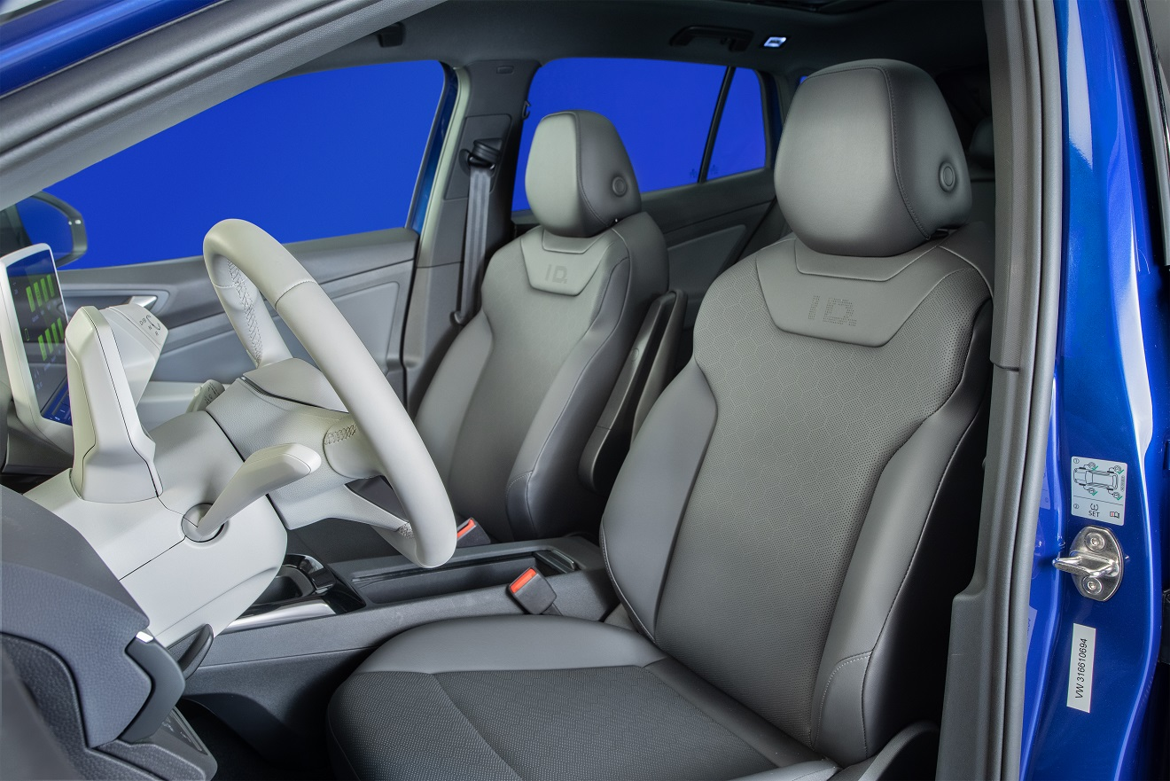 2021_ID.4-interior seats.jpg