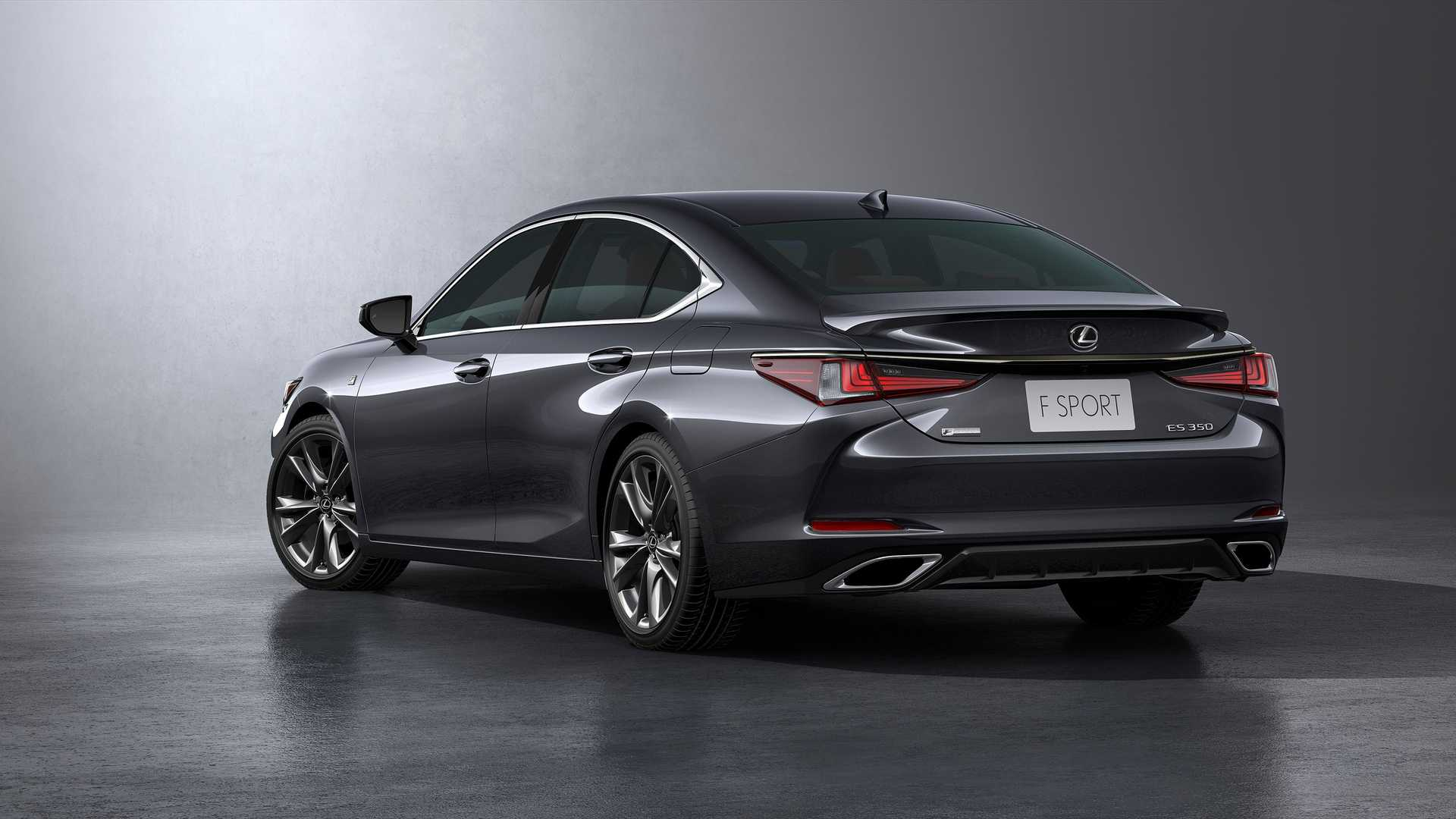 2022-lexus-es-F Sport-rear-view.jpg