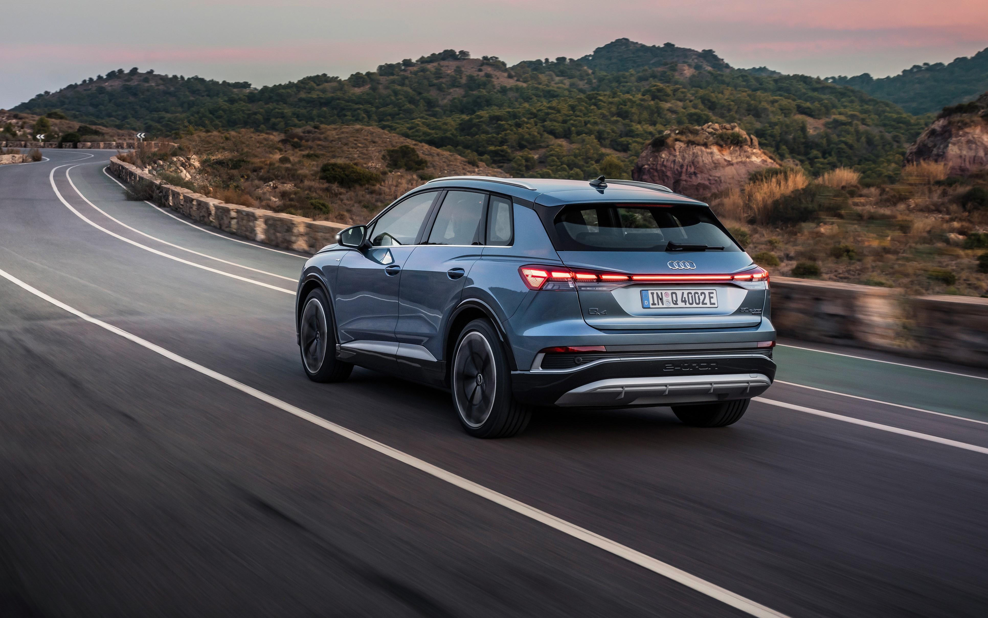 Audi Q4_etron_2.jpg