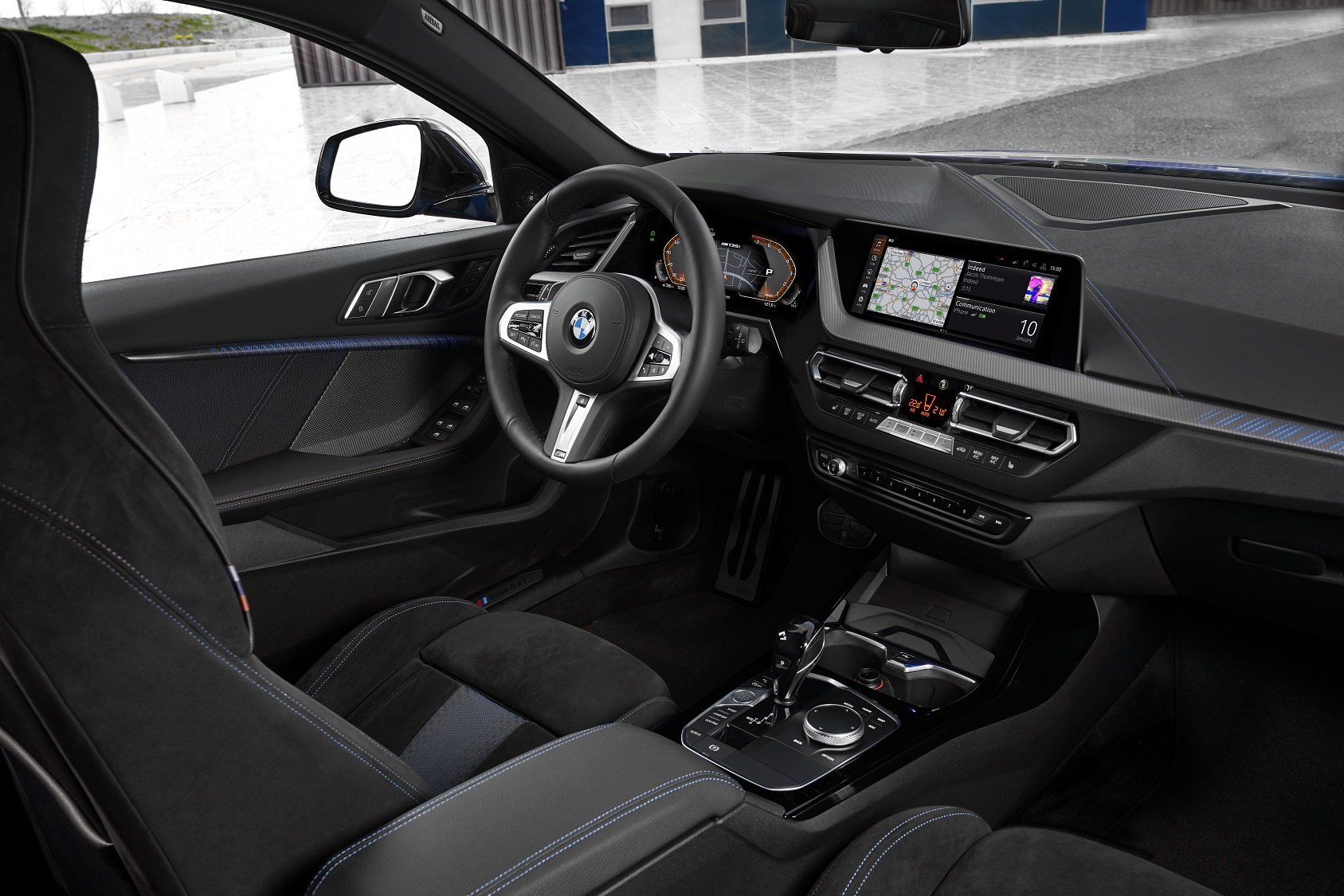 BMW 1-Series interior cockpit.jpg