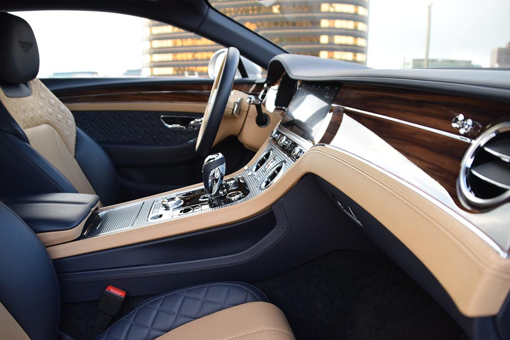 Bentley Continental GT dash crossview.jpg