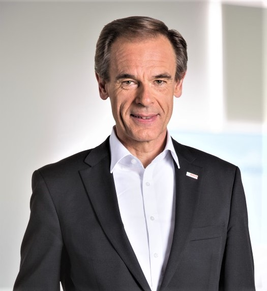 Bosch chairman-volkmar-denner.jpg