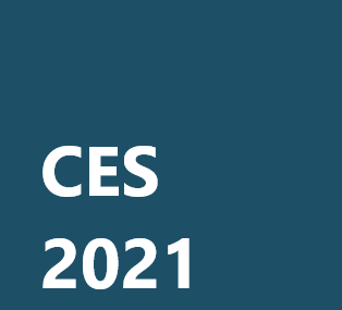 CES 2021 embed tag.png