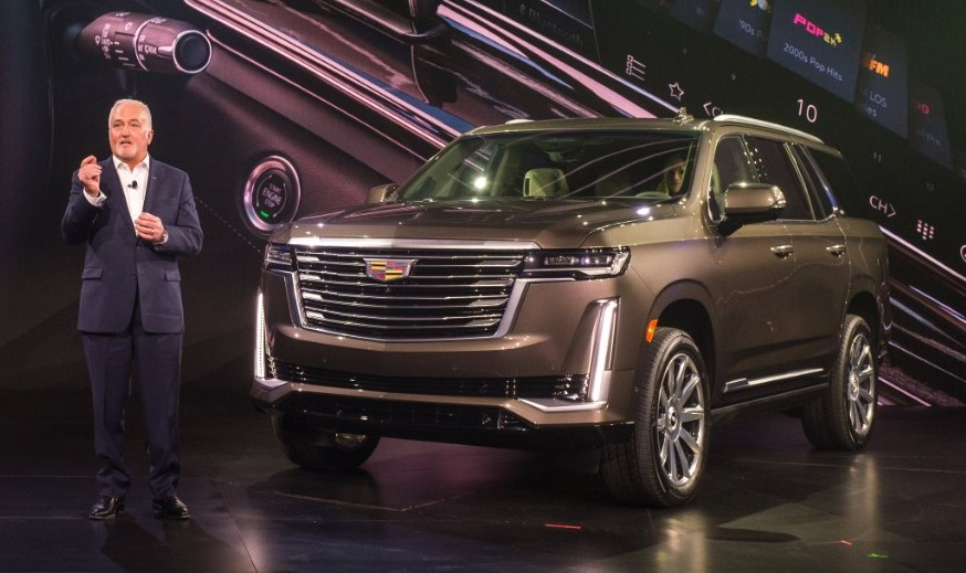 CadillacEscaladeReveal06.JPG