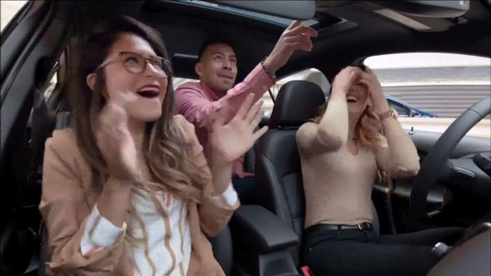 Black Friday Sales Top Most Seen Auto Ads Chart Wardsauto