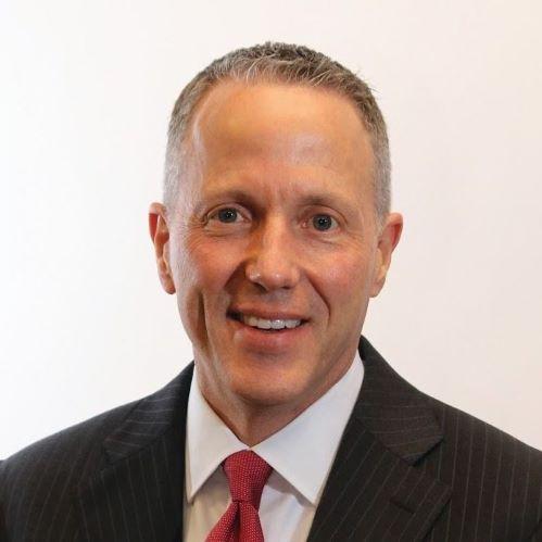David Hult, Asbury CEO.jpg
