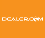 Dealer-com_Logo_White-on-Orange_180x150 (1).jpg
