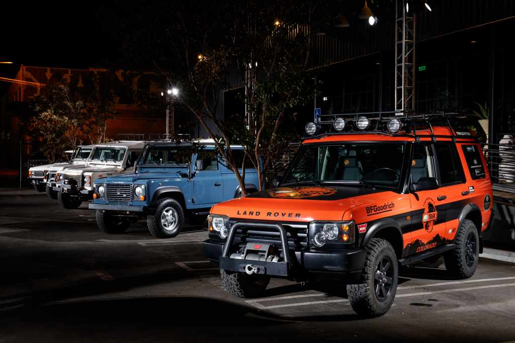 Defender Reveal_USA_002  - Photo Credit Nick Dimbleby.jpg