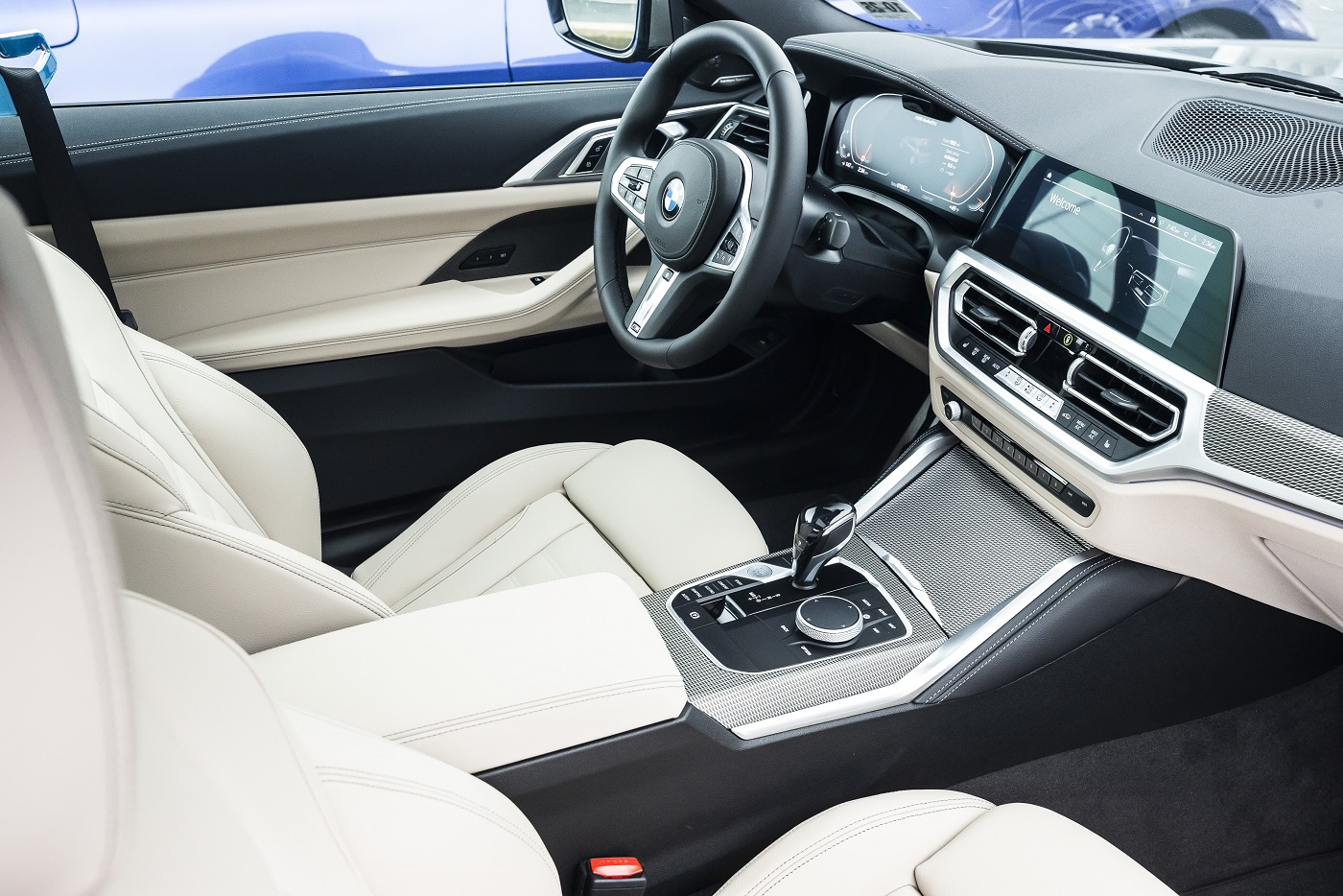 EMBED 3 2021_BMW_M440i_xDrive_Coupe_Oyester_Vernasca_leather__4_.jpg