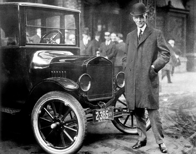 Henry Ford with Model T.jpg