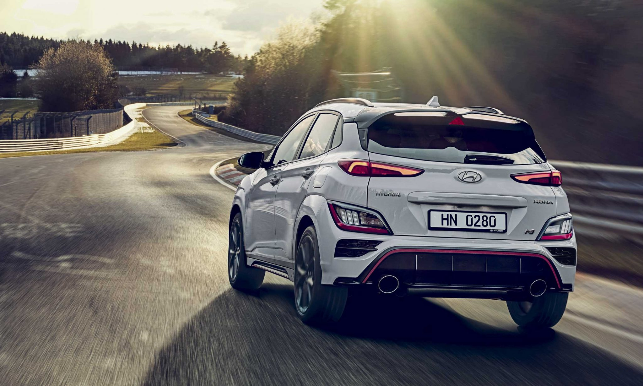 Hyundai-Kona-N-22 (rear).jpg