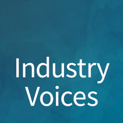 Industry Voices bug (002).jpg
