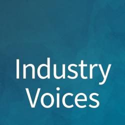 Industri-Suara-bug (002) .jpg