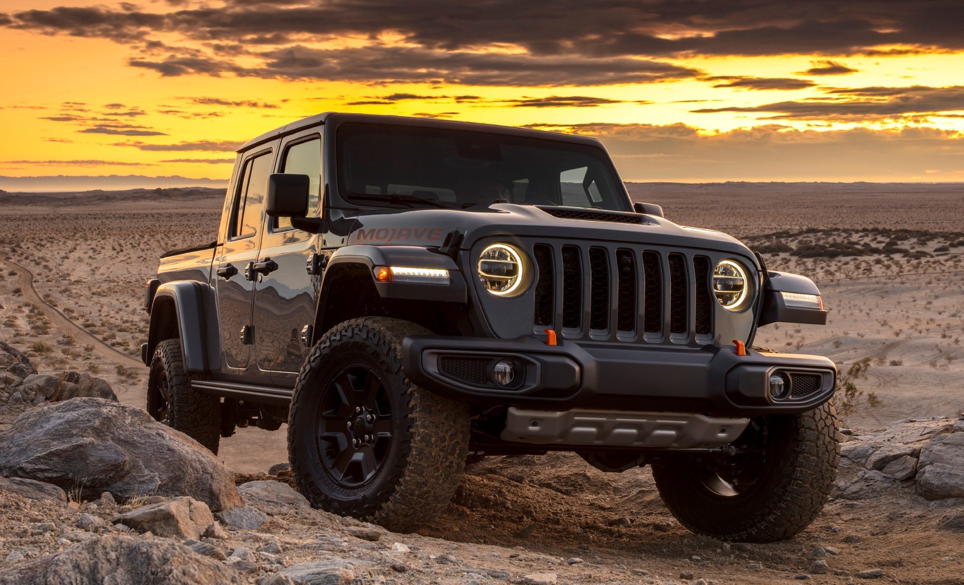 Jeep Gladiator Mojave Desert Rated front.jpg