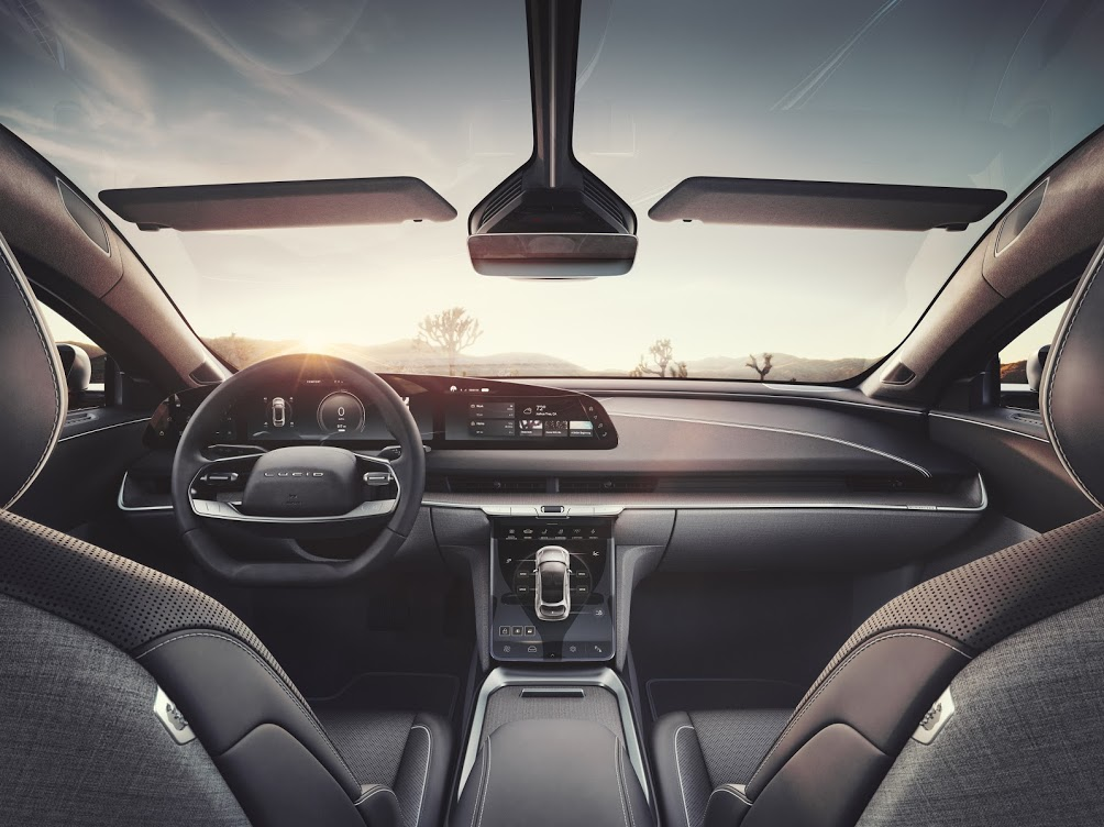 Lucid Air Interior.jpg