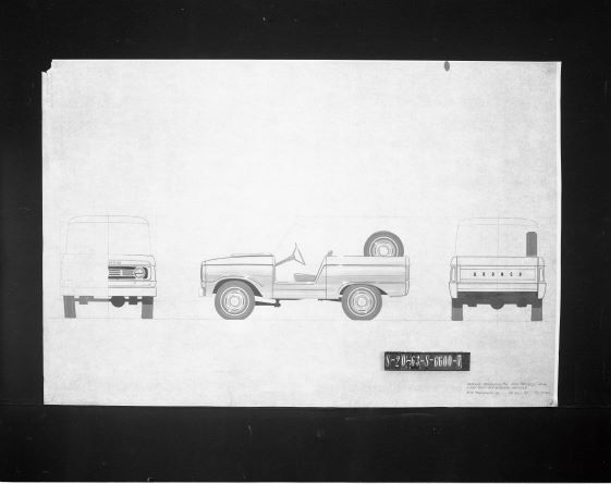 MW Thompson Early Bronco Drawing 6600-7.jpg