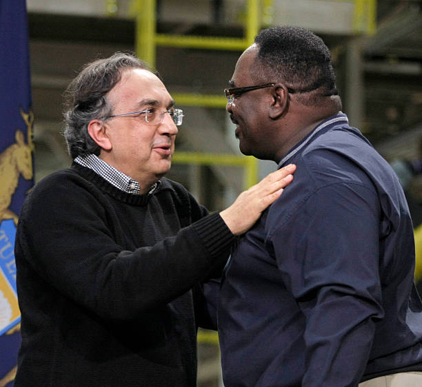 Marchionne_Holiefield (Getty).jpg