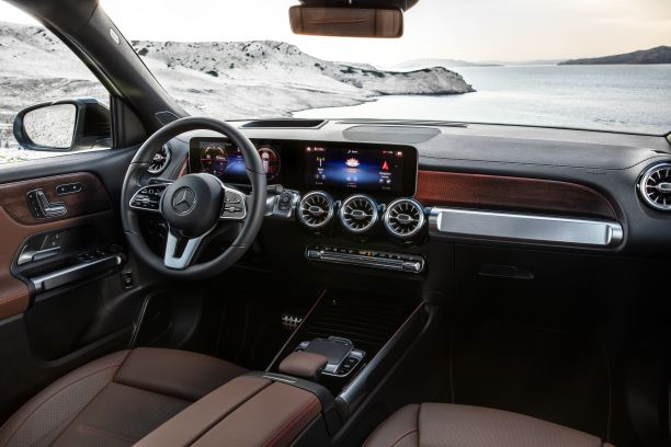 Mercedes GLB interior.jpg