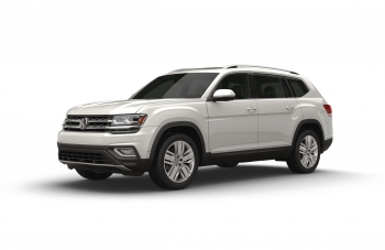 VW Atlas JELLYBEAN WHITE.jpg