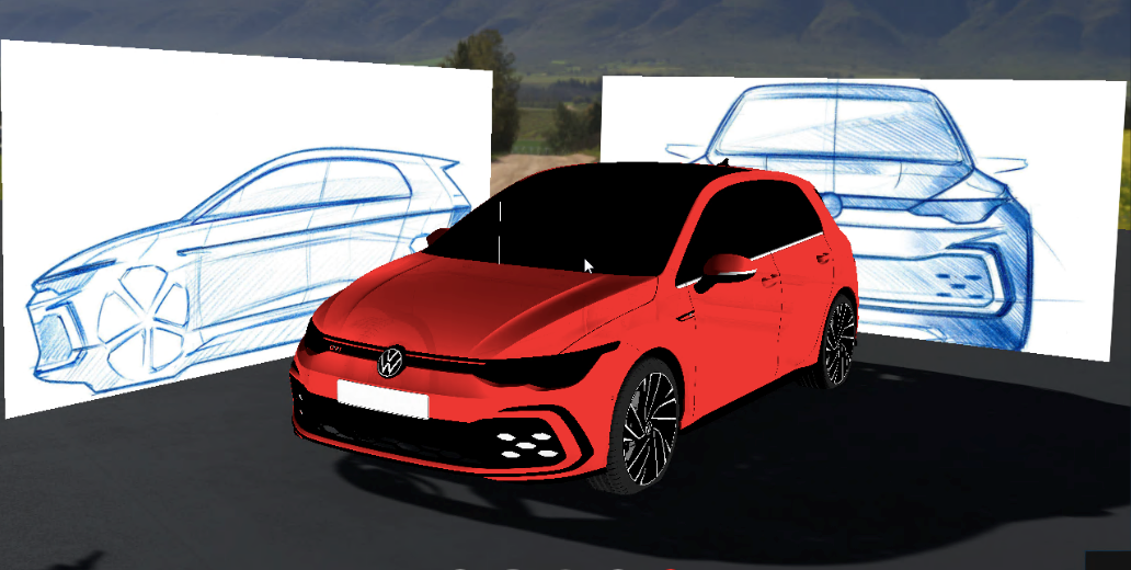 VW virtual design (2).jpg.png