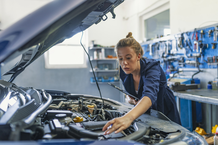 female auto mechanic.jpg