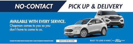 ford home delivery promo (2).png