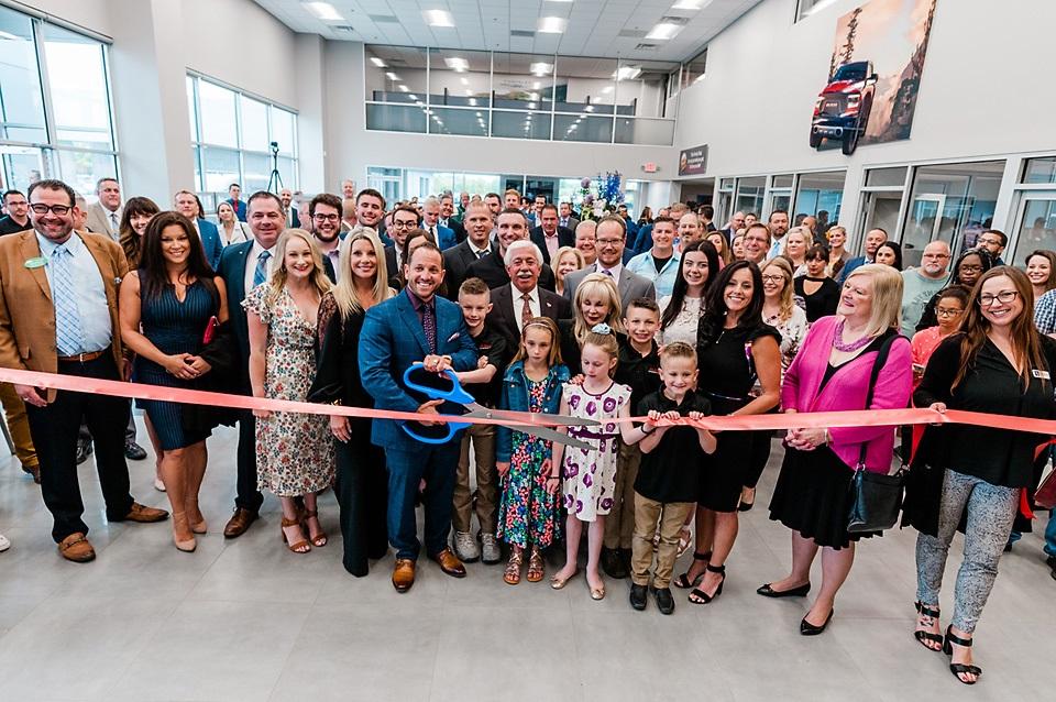 grand opening of fenton store.jpg