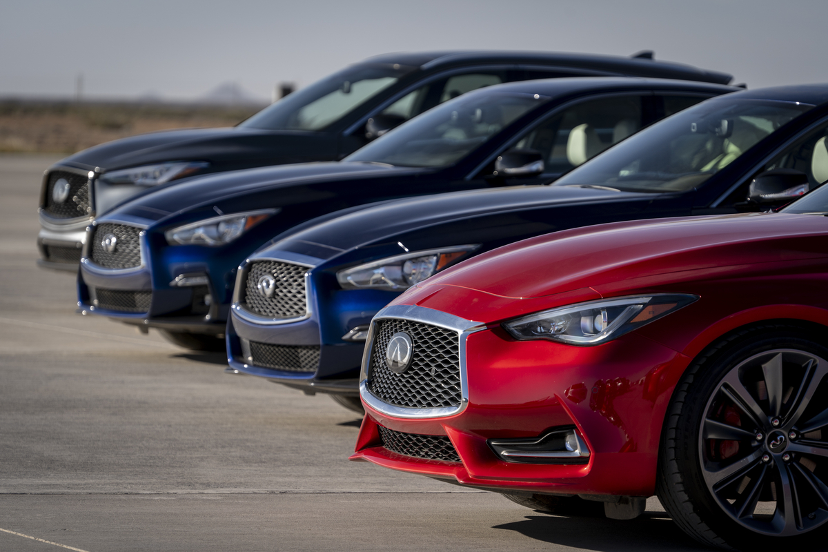 infiniti row of cars.jpg