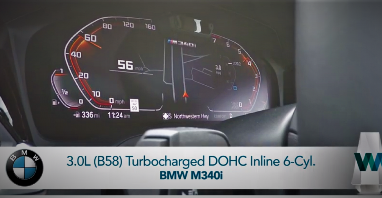 2020 BMW M340i video.png