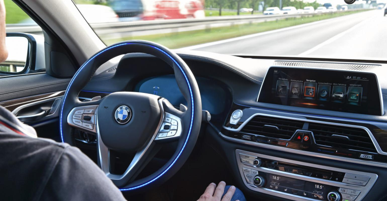 Are Self-Driving Cars Misunderstood? | WardsAuto