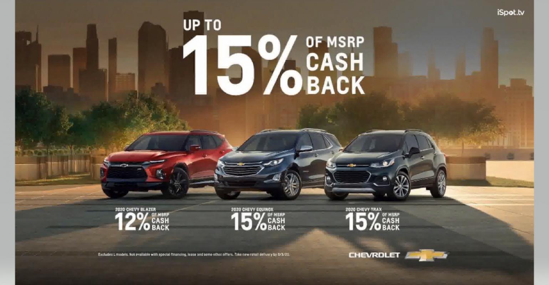 Kelebihan Kekurangan Chevrolet Auto Perbandingan Harga