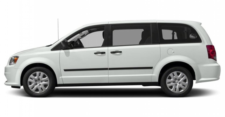 dodge grand caravan 2021  car wallpaper