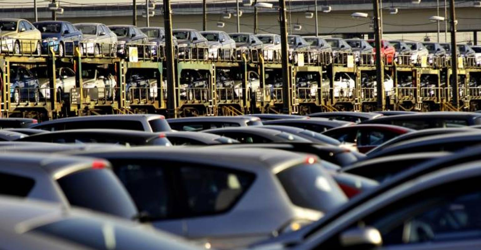 New Deal Auto >> Eu Mercosur Deal Offers European Auto Parts Exporters New