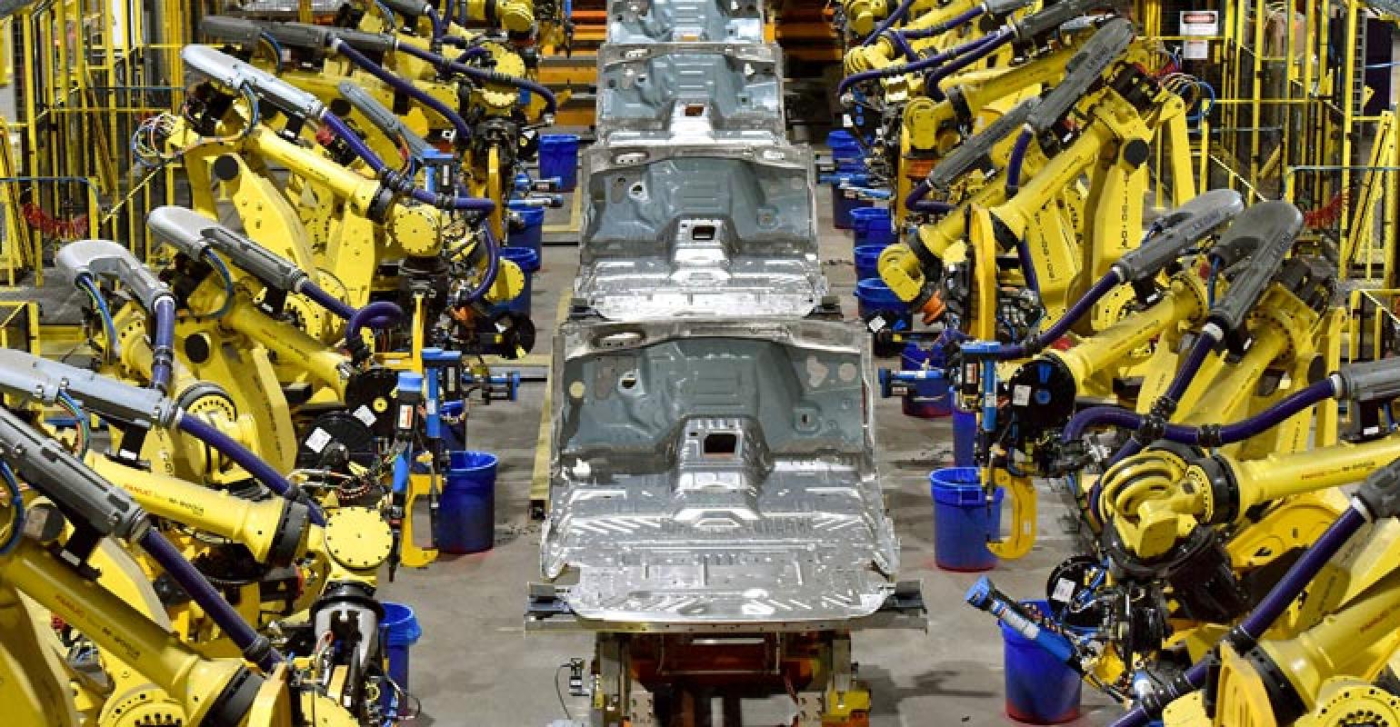 manufacturers get digital or say they do wardsauto