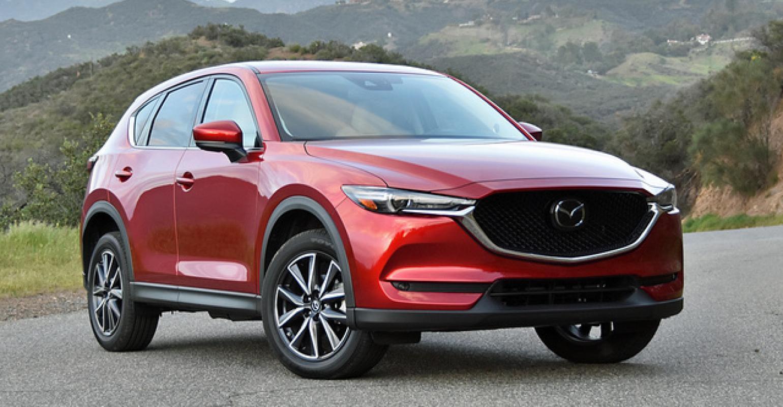 What Is Skyactiv Mazda >> Mazda Skyactiv D X Engines U S Arrival Still Unclear