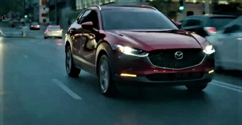 Kelebihan Mazda 1 Murah Berkualitas