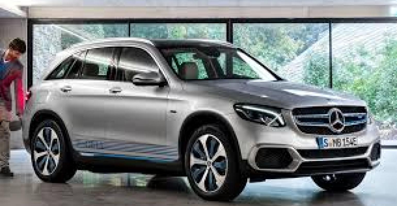 Germany Leading European Clean-Vehicle Push   WardsAuto
