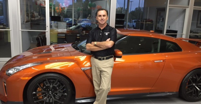 Car Dealership Swears By Prepaid Maintenance Plans Wardsauto