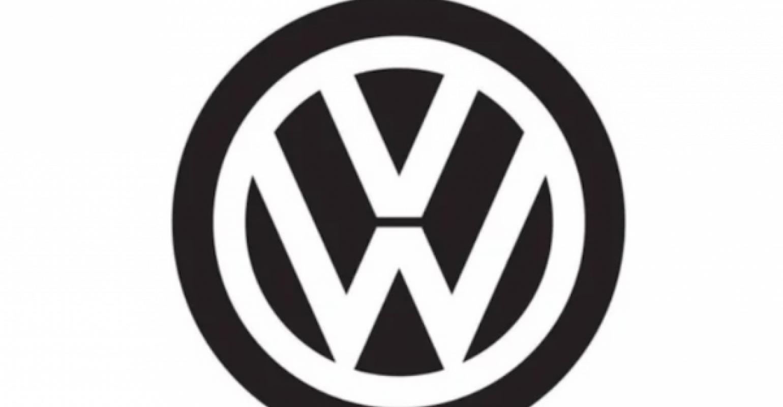 Post Dieselgate Volkswagen Takes Branding in New Direction WardsAuto
