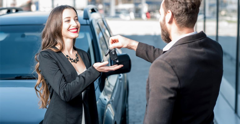 Hasil gambar untuk Car Buying