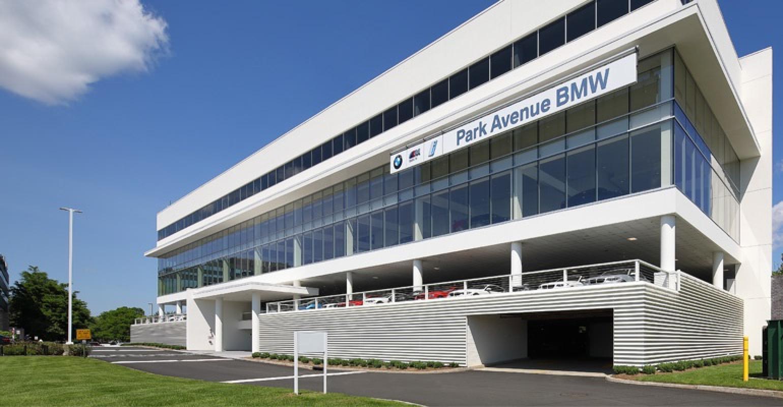 Bmw Park Avenue >> Dealership Creates Customer Journey Campus Wardsauto
