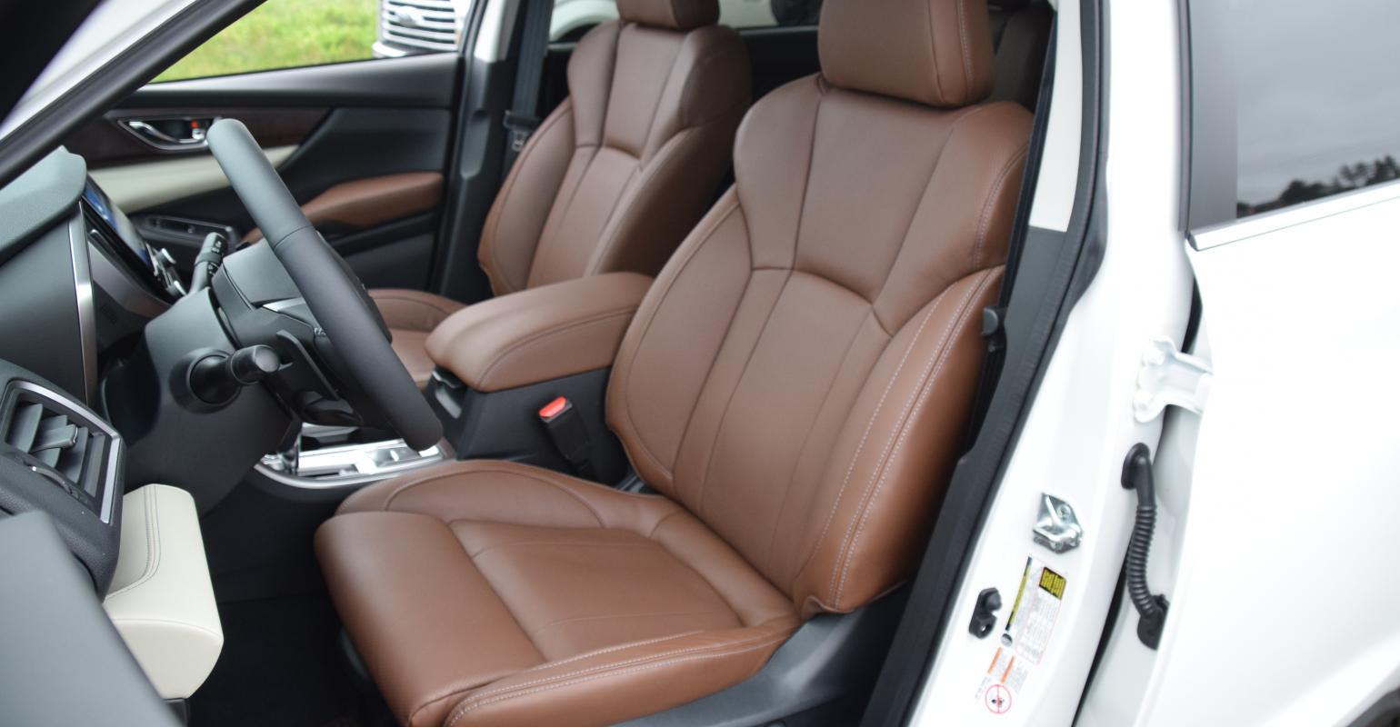 Excellent Subaru Ascent Photo Gallery Wardsauto Caraccident5 Cool Chair Designs And Ideas Caraccident5Info