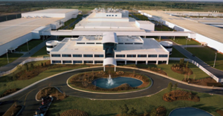 Hyundai Boosts Fortunes Of Alabama Capital