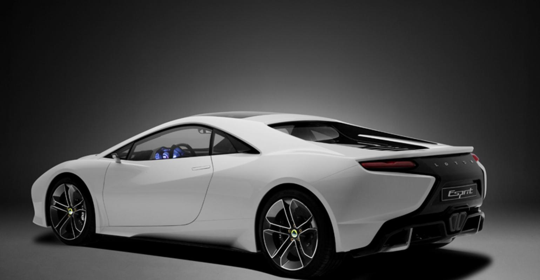 Sale Of Malaysian Proton Delays Future Lotus Models Wardsauto