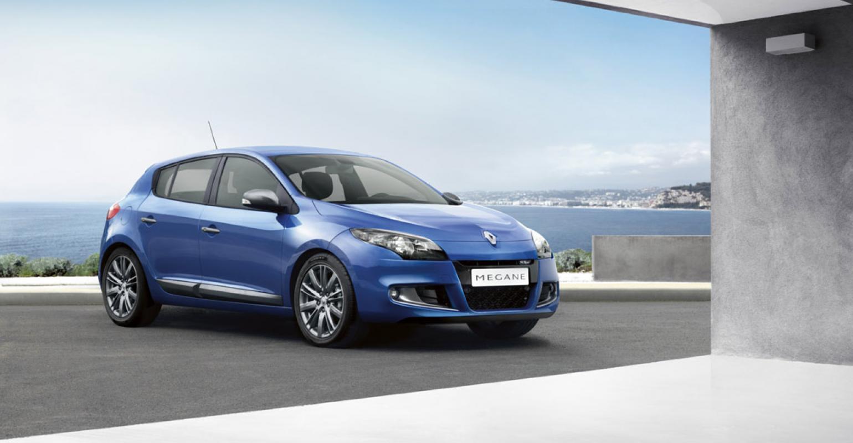 Renault's Latest K9K Diesel Cuts Costs, Not Corners | WardsAuto