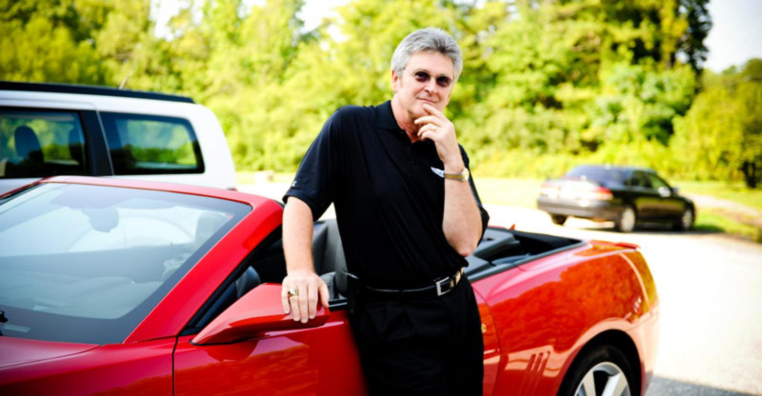 higher new car sales lower used car prices wardsauto